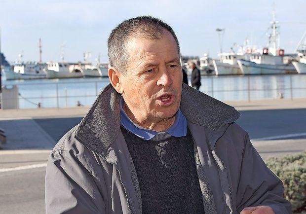 Koprski SDS za županskega kandidata potrdil Silvana Radina