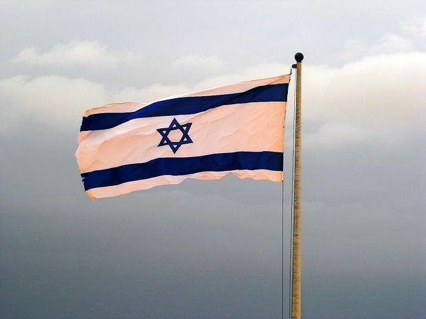 V Izraelu 93-letnica osvojila naziv miss preživela holokavsta