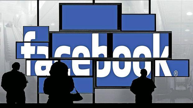Facebook želi z resničnostnimi oddajami pritegniti več gledalcev