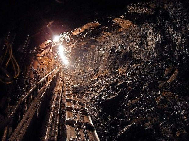 V stebrnem udaru v kitajskem premogovniku več mrtvih
