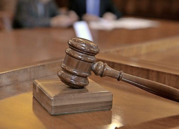 Italijansko sodstvo razsodilo v prid tržaškim agrarnim skupnostim