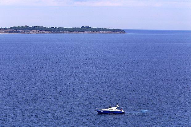 Vlada vložila tožbo proti Hrvaški na Sodišče EU