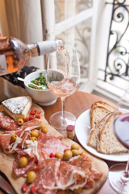 Začel se je izbor najboljših slovenskih restavracij 2019