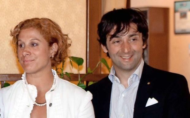 Gault & Millau za najboljši restavraciji razglasil Hišo Franko in Gostilno pri Lojzetu