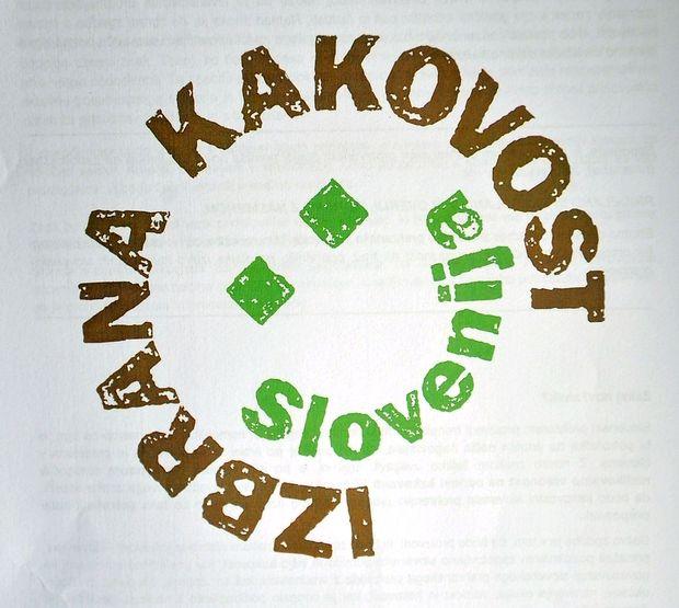90 odstotkov potrošnikov slovensko hrano ocenjuje kot kakovostno