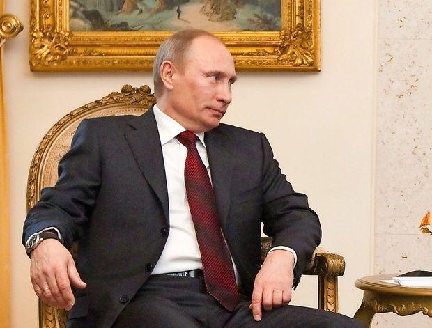 Putin za obojestransko sprejemljivo rešitev spora med Srbijo in Kosovom