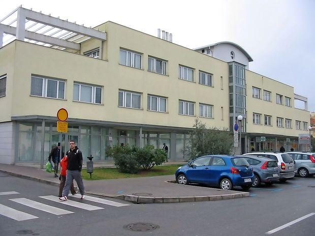 V Izoli krepijo ambulantno psihiatrično službo