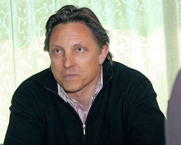 Popravek: Direktor ZD Izola Evgenij Komljanec ni pod drobnogledom KPK