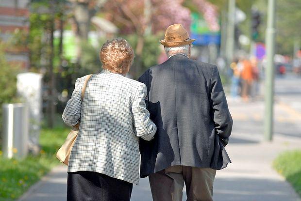V zakonu se vam lahko zmeša, a pomaga proti demenci