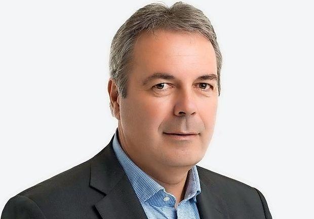 Novi župan Sežane je David Škabar 3bd702ab98