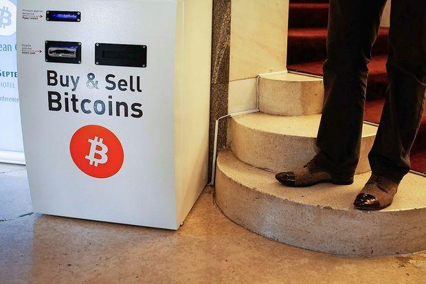 O kriptovalutah na kratko