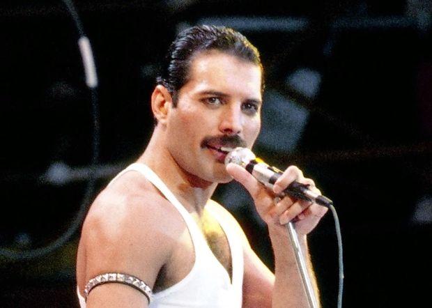 Bohemian Rhapsody najbolj predvajana skladba 20. stoletja na spletu