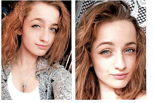 Pogrešana mladoletnika našli v gostinskem lokalu