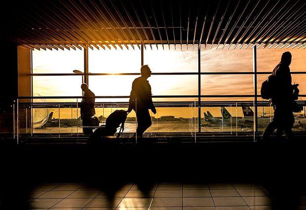 Letošnje leto najverjetneje najvarnejše v zgodovini civilnega letalstva