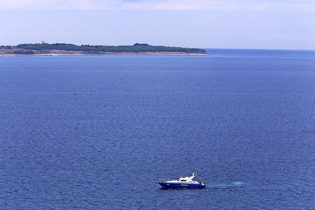 Slovenija za pravno pomoč ribičem namenila že več kot 34.000 evrov