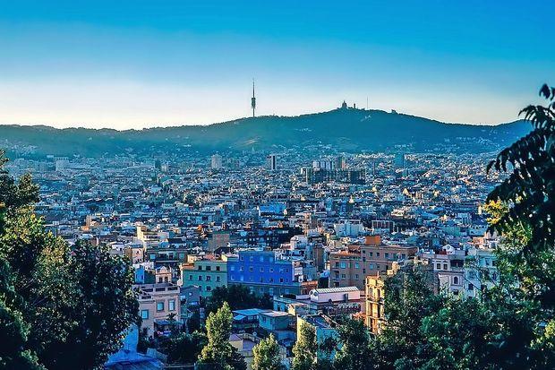 Najbolj zdravi na svetu Španci, Slovenci na 24. mestu