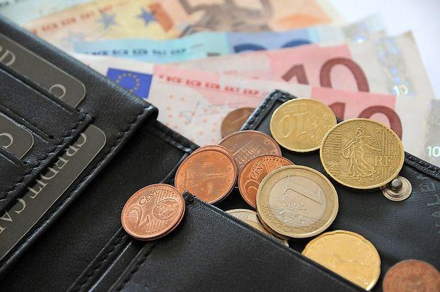 Kadunc napovedal predlog za povišanje rtv-prispevka za en evro