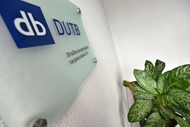 Prenos nepremičnin z DUTB na stanovanjski sklad še proučujejo