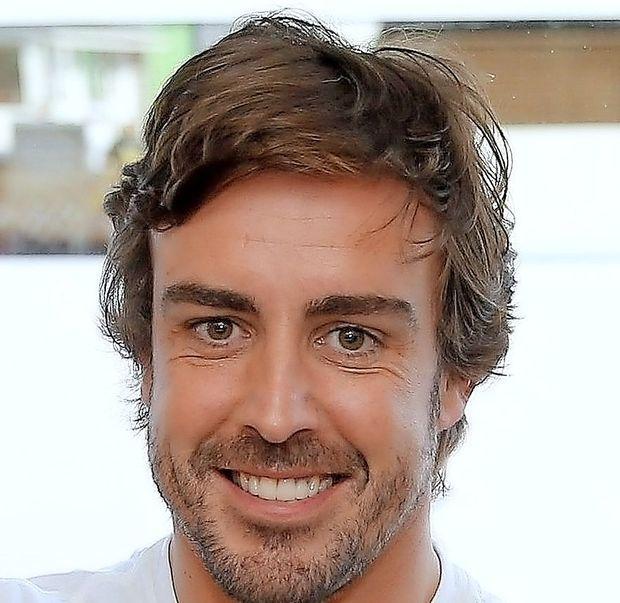 Alonso po koncu sezone končuje kariero