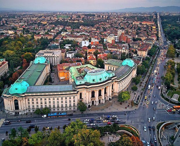 Bolgarska vlada napovedala obnovo več kot 200 mostov v državi