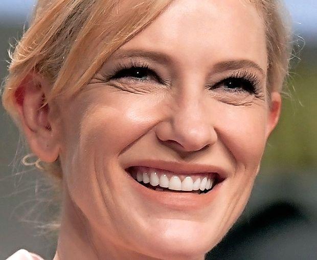 Znani filmi tekmovalnega programa v Cannesu