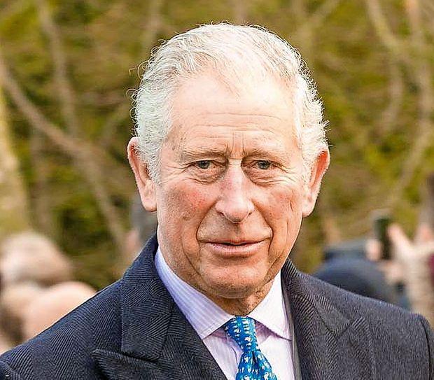 Večni prestolonaslednik princ Charles bo dopolnil 70 let