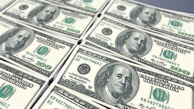 Johnson&Johnson mora plačati skoraj 4,7 milijarde dolarjev odškodnin zaradi raka