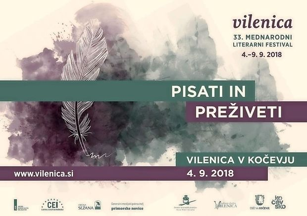 Program 33. Vilenice