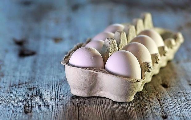 Avstralski premier napaden z jajcem