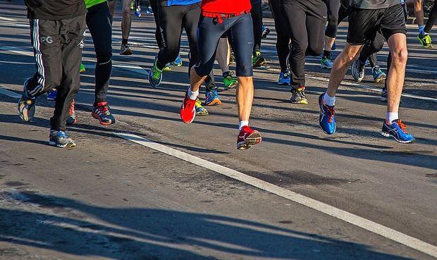 V Trstu bodo vendarle tekli tudi afriški tekači