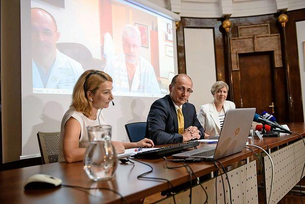 Novi inštitut odpovedal prihod tujih specialistov