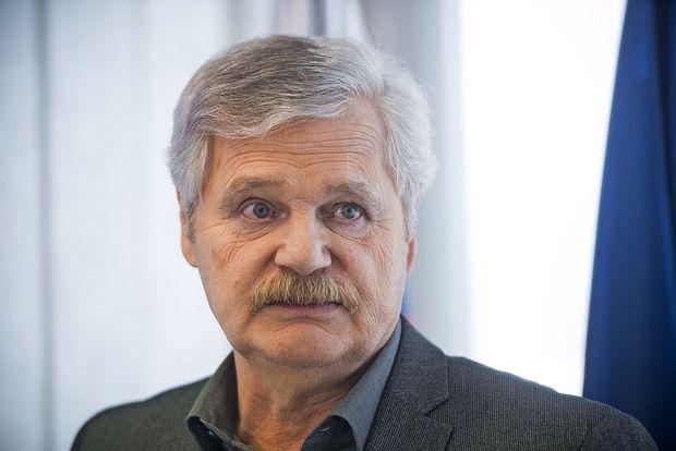 Štefanec: Zadnji predlog novele zakona o KPK ne prinaša vseh potrebnih rešitev