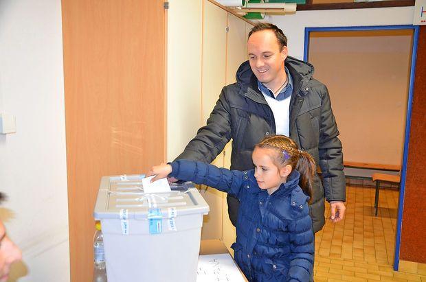 12 - Primorske novice 5b9bea0c5d