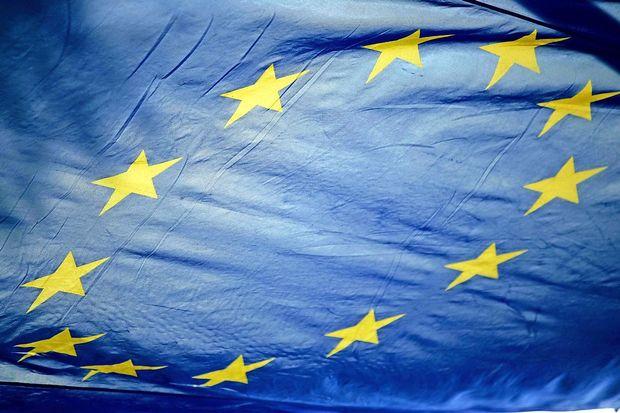 Evropska komisarka Corina Cretu: Zdaj lahko oblikujemo svojo prihodnost