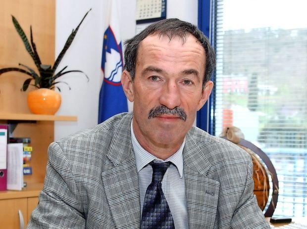 Načelnik piranske UE v pokoj
