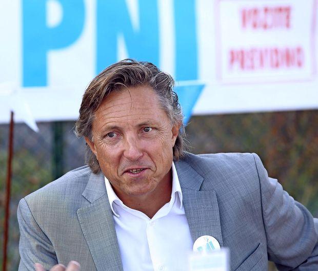 Evgenij Komljanec: Izoli bi vrnil dušo