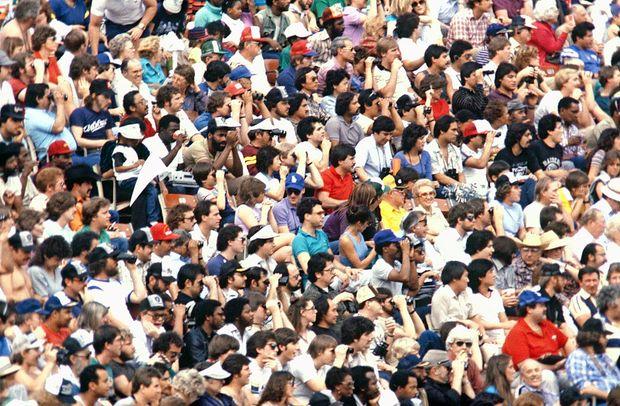 V Sloveniji je približno 20.000 bolnikov s shizofrenijo