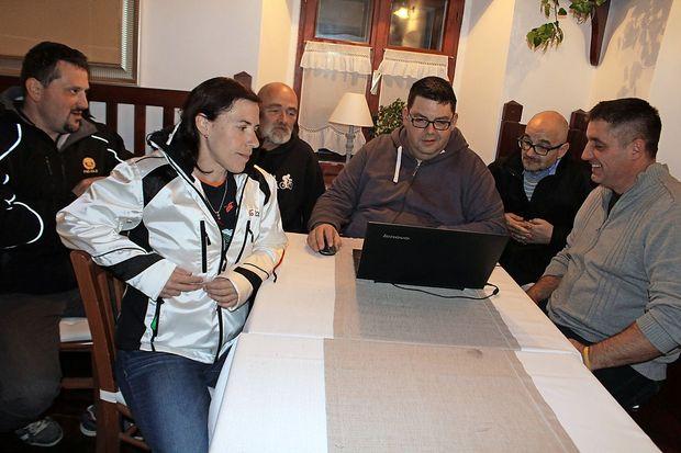 Idrija: Volilci občanom vračajo občino