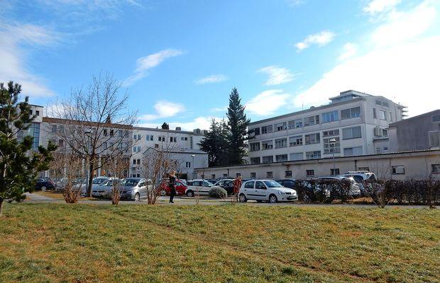 Na Goriškem je nekaj več družinskih zdravnikov