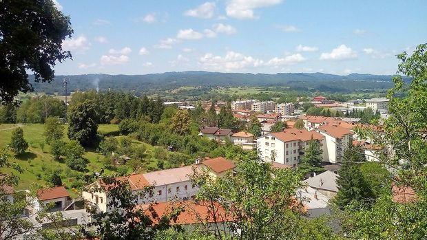 Ilirska Bistrica: Kako preprečiti beg možganov in dvigniti kulturo dialoga