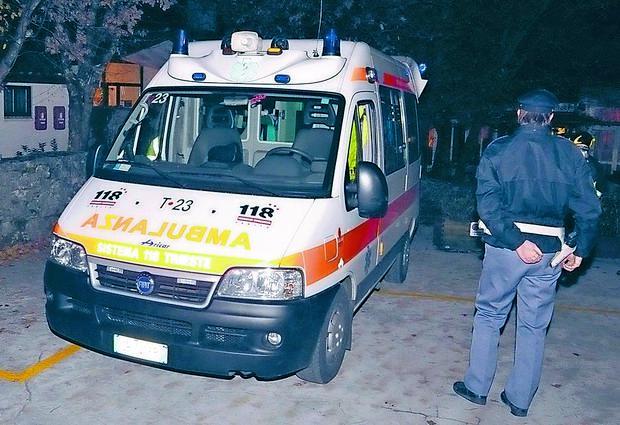 Zdravnika osumili več ubojev pacientov