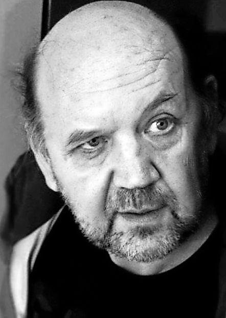 V spomin: Branko Kraljevič (1952-2018)