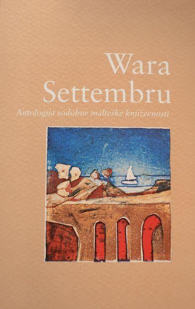 Vileniška antologija: Po septembru