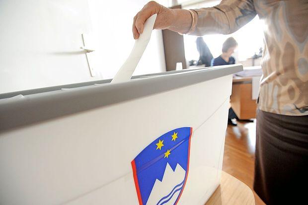Kdo bo na Primorskem kandidiral za poslanca DZ?