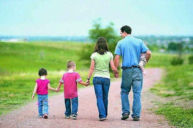 Vloga zagovornikov otrok postaja vse bolj prepoznavna