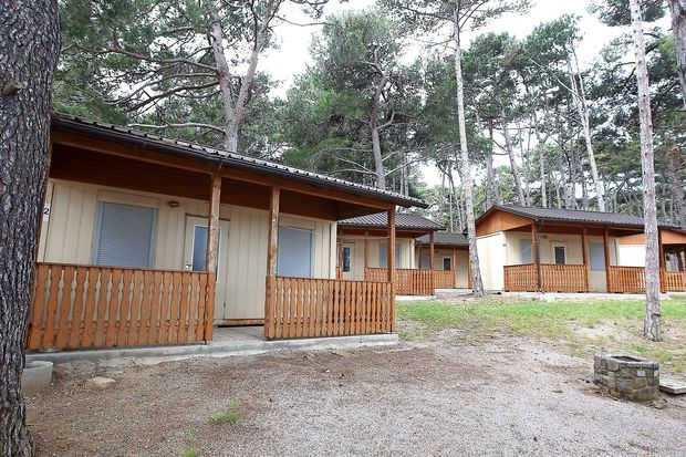 Strmčnik: azilni dom ne sodi v krajinski park