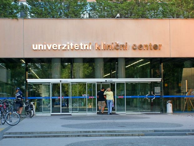 Ukinitev nacionalnega inštituta, vezi z Balkanom