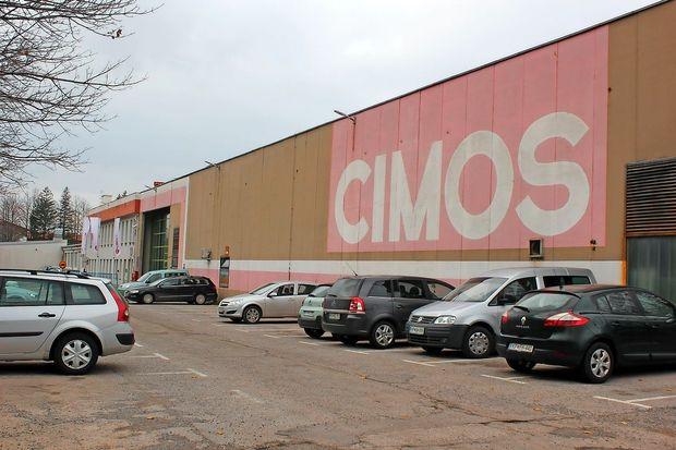 Cimos: odpovedi v prvi polovici januarja