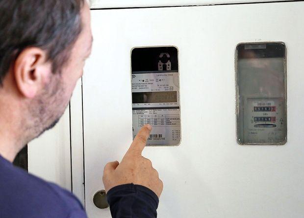 Nepravilno preklapljanje bo prineslo poračun za elektriko