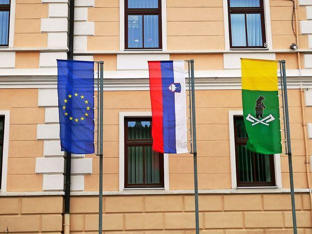 Za bolj enoten nastop, ko gre za slovenske interese